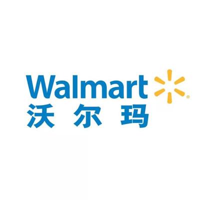 老浦家产品已入驻沃尔玛十年