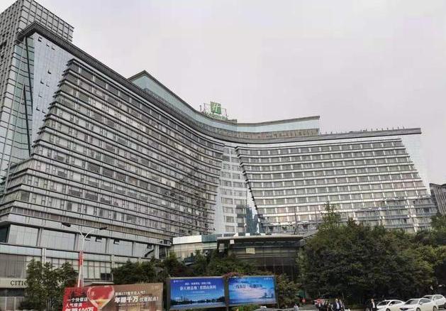 云南宣威火腿行业协会参加2019中国国际肉类展,老浦家火腿受热捧