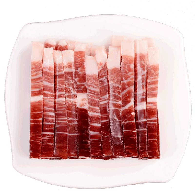 持续三周的猪肉价格下降,猪肉价格到拐点了吗?