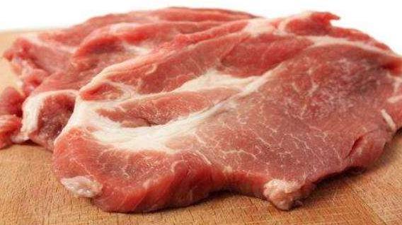 商务部:本月猪肉平均批发价格下降16.5%