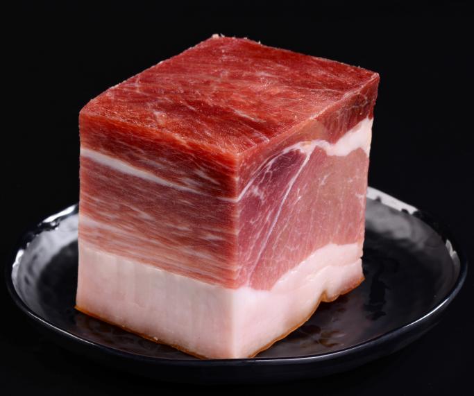猪肉消费高峰期已到,云南猪肉价格继续上涨