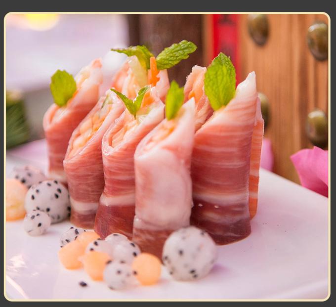 宣威亚搏视频下载美食