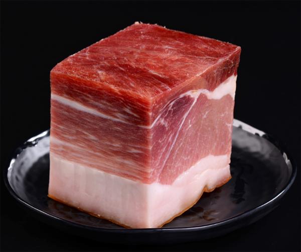 宣威亚搏视频下载肉的做法大全