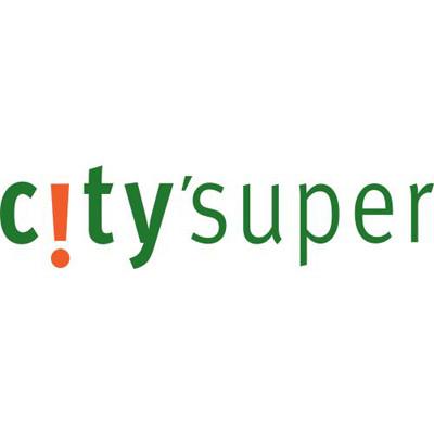 city'super,老浦家的美食文化